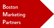 BOSTON MARKETING PARTNERS LLC